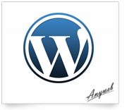 Hosting WordPress Italiano