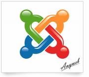 Hosting Joomla open source CMS