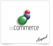 Hosting OScommerce Italiano